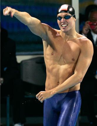 Zwemmers lichaam illusie | Jan Cees: https://jcrutgers.wordpress.com/2013/01/14/zwemmers-lichaam-illusie